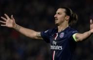 Milan përjashton mundësinë e rikthimit të Ibrahimoviq