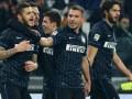 """""""Interi do të kthehet në Champions"""""""