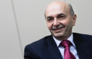 Mustafa: Qeveria rrëzohet dhe ndërrohet vetëm me vota, jo me protesta