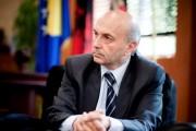 Mustafa paralajmëron reforma në sektorin e financave