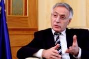Gjykata Speciale fton edhe Jakup Krasniqin