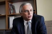 Bankat kanë 650 milionë euro të lira për bizneset