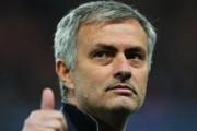 Mourinho: Këmbët e Hazardit vlejnë nga 140 milionë euro