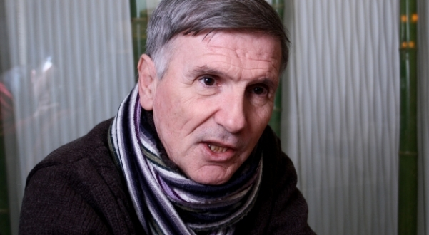 Tri vëllime të 'Kosovës' nga Jusuf Buxhovi do të promovohen në Zagreb