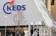 KMDLNJ: Qytetarët ta paguajnë vetëm 70% të faturës së KEDS-it