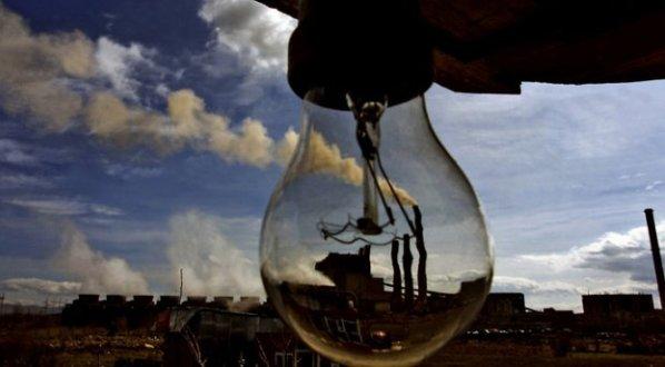 Lluka sqaron çka po ndodh me shkyçjen e energjisë në Suharekë