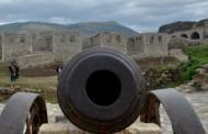 Historia e Xhamisë së Kalasë në Prizren