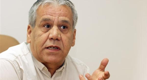 Edicioni i katërt i Çmimit Kadare, Kim Mehmeti kryetar jurie