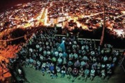 Përkushtimi i Prizrenit ndaj DokuFest-it po kthen dividendë