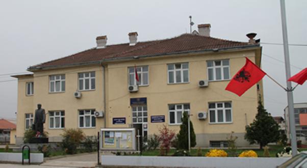 PDK në Suharekë do të përkrahë kandidatin e LDK-së për kryesues të Kuvendit