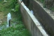 Prizren: Krojet e shpirtrave të mirë