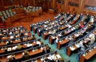 Kuvendi voton pro Gjykatës Speciale