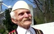 Qarku i Lezhës, drejt skenës së folkut me një rapsod 105-vjeçar
