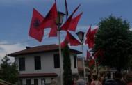 Gashi apel shqiptarëve: Ejani të bashkohemi në Prizren, më 10 qershor