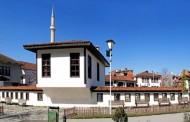 76 vjet nga Lidhja e dytë e Prizrenit