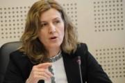 Kajtazi: Serbia po përdor të pagjeturit