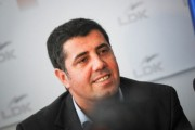 Haziri i reagon VV'së: Nuk do të lejojmë kapje të re të Shtetit