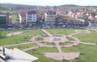Edhe zyrtarisht kërkohet që Malisheva të kthehet me Prizrenin (Dokument)