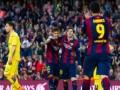 A ka para Barça t'i mbajë të dy?