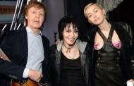 Miley Cyrus di vetëm të provokojë!