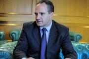 Hasani: Kërkova nga deputetët e PDK-së mos ta votojnë Specialen