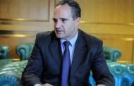Hasani: Kjo qeveri s'do ta çojë mandatin deri në fund