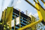 """Lluka: Telekomi do të privatizohet, """"Kosova e Re"""" ka rëndësi jetike"""