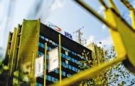Nëse nuk ndërhyhet shpejt, Telekomi falimenton shpejt