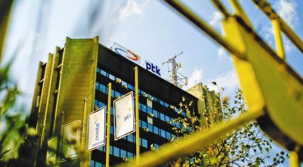 Telekomi vitin e kaluar pati 15 milionë euro humbje