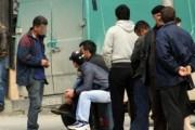 Kosova kampione e papunësisë në Ballkan