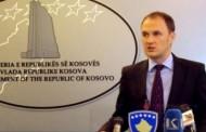 Selimi: Do t'i marrim 2/3 e votave për në UNESCO