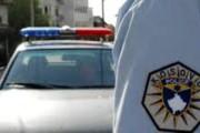 Grushtohet një polic në Prizren