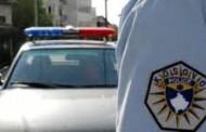 Shtyhet gjykimi  ndaj 18 policëve në Prizren