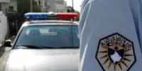 Policia e Kosoves15-06