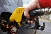 Rriten çmimet e naftës pas tensioneve në Lindje të Mesme