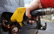 A kontrollohet cilësia e naftës në Kosovë