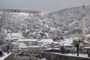 Si u zhdukën fabrikat e Prizrenit