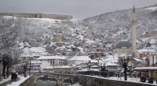 Prizren: Rikonfirmohet shkalla tatimore e njëjtë për ndërtesat e paluajtshme