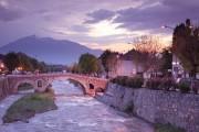 Kosova – destinacioni më i dashur i të gjitha kohërave