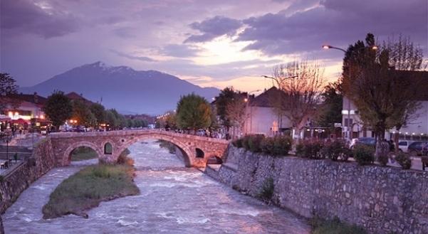 """""""Nata e Bardhë"""" vjen në Prizren"""