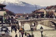 Komisioni i Arsimit në Prizren kërkon pezullimin e ekskursioneve