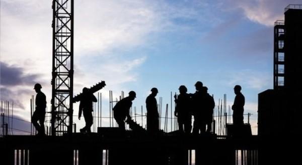 Punëtorët në Gjermani fitojnë të drejtën për të punuar 28 orë në javë