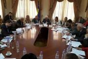 Komuna e Prizrenit lejon shpalljen për disa tenderë