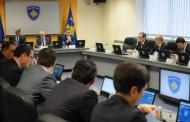 Kosova borxh deri në fyt