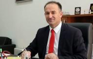 Urimi i Rektorit Vataj për Fitër Bajram