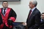 Në gjykimin e ish-kryetarit të Prizrenit u morën në pyetje tre të akuzuarit e tjerë