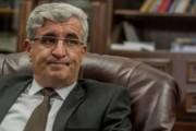 Zejnullahu kërkon të diskutohet për procedurat e masterit