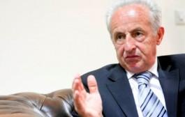Ramadan Muja nuk respekton këshillën e Inspektoratit të MASHT-it