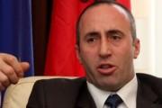 Jo vetëm Demarkacioni e Liberalizimi – këto janë premtimet kryesore që ka dhënë Ramush Haradinaj