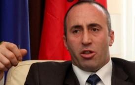 Haradinaj: Kafeja me Mustafën ishte diçka palidhje (Video)